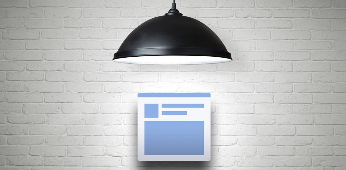 facebook-aumento-visibilità-pagina