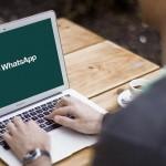Come installare WhatsApp su Pc