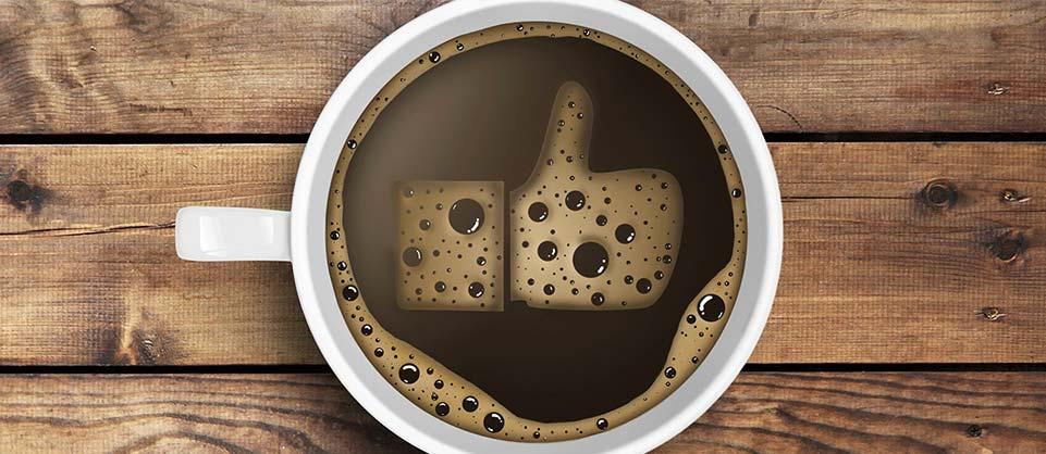 come-aumentare-fan-facebook-art-blog