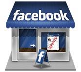 Facebook-Azienda