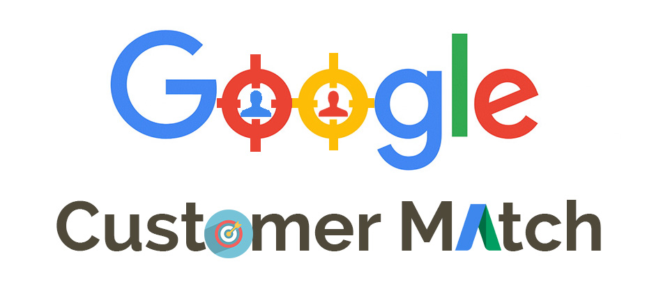 Customer-Match-Google-cos'è