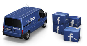 facebook-marketing-roma