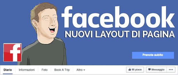 il_nuovo_layout_delle_pagine_facebook_2016_DG