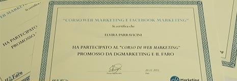 attestato-corso-facebook-marketing