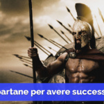 3 SKILLS SPARTANE PER FARE WEB MARKETING