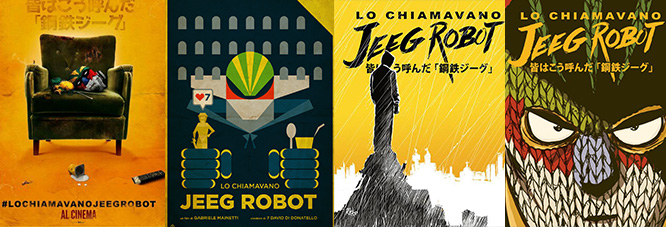 Lo-chiamavano-Jeeg-Robot-Case-History-Marketing-poster