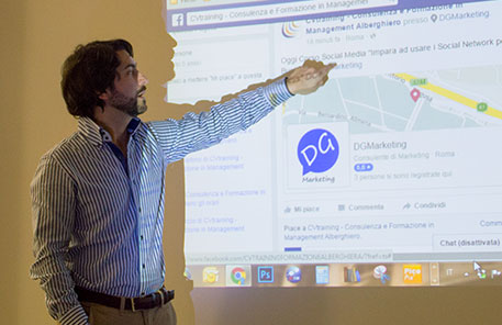 corso-facebook-marketing-roma--dgmarketing-daniele-gregori