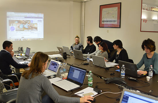 corso-facebook-marketing-milano_1