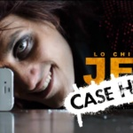 Lo chiamavano Jeeg Robot: Case History di marketing