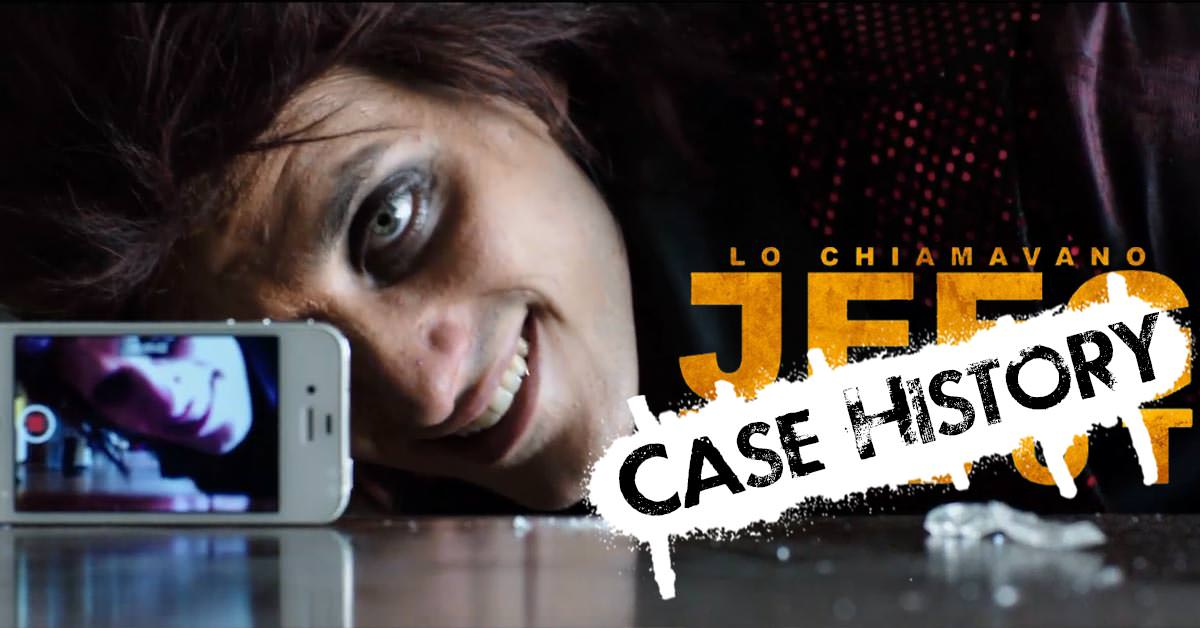 lo-chiamavano-jeeg-robot-marketing-case-history-film-goon