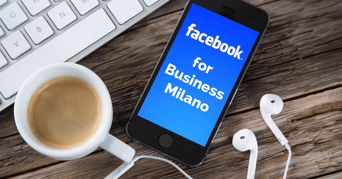 Corso facebook marketing milano for Corso stilista milano