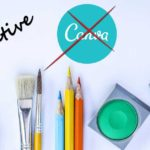 Alternative a Canva. 3 siti di grafica free