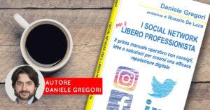 i SOCIAL NETWORK PER IL LIBERO PROFESSIONISTA