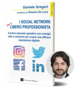 i-SOCIAL-NETWORK-PER-IL-LIBERO-PROFESSIONISTA-libro-autore