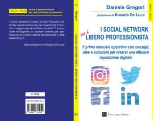 i-social-network-per-il-libero-professionista-copertina-libro