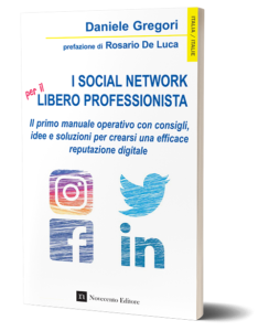 i-social-network-per-il-libero-professionista_Daniele-Gregori