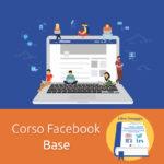 Corso Facebook Base a Roma